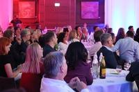 Ein Fest für alle Sinne: 10 Jahre GSA Chapter Österreich am 22.04. in Wien