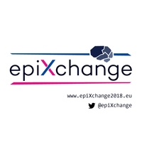 epiXchange2018 paves the way for future epilepsy research
