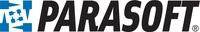 Parasoft SOAtest, Virtualize und Continuous Testing Platform vereinfachen das Testen von Microservices