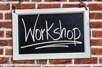 """showimage Workshop """"Substanzregelung Elektronik"""" zur Einhaltung gesetzlicher Umweltdirektiven"""
