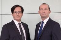 Darlehen in Höhe von 1,75 Milliarden Euro vermittelt