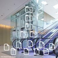 thyssenkrupp Elevator automatisiert Dokumenten- und Informationsmanagement mit M-Files