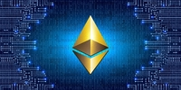 Ethereum's App finally goes live