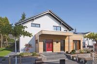 Fingerhut Haus zeigt Energiesparquellen in Gebäuden