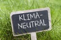 Pro DP Verpackungen investiert in klimaneutralen Unternehmensstandort