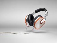 ULTRASONE auf der High End 2018 erleben: Edle Kopfhörer-Highlights inklusive Edition 15 und Edition 8 EX; große Verlosung für Besucher
