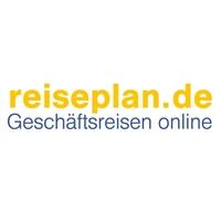 Direktanbindung an Lufthansa-Group: alle guenstigen Flugtarife