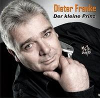 Der kleine Prinz - Dieter Franke & der alte Kultschlager