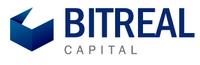 BITREAL Capital GmbH erhält BaFin-Registrierung und Vertriebszulassung für ersten Fonds