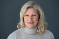 Neues Profil für Networking-Queen Monika Scheddin
