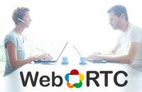 Softwarehersteller estos und der Internet-Kommunikationsstandard WebRTC