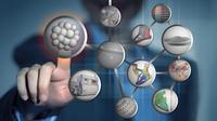 SLM Solutions und Swerea IVF starten neues Industrieprojekt