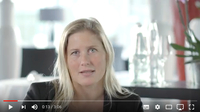 Die Menschen hinter Mineralwasser: Neue Kurzfilme porträtieren drei Expertenberufe rund um das Naturprodukt
