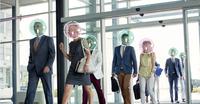 ISC West 2018: VIA stellt sein neues, intelligentes Gesichtserkennungs- und Sicherheitssystem vor