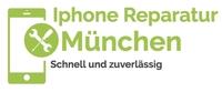 Die Iphone Reparatur München informiert:
