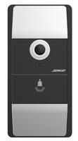 Kabellose Smart Video Türklingel VTK-30 mit WLAN und App-Kontrolle