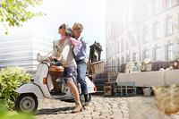 Aktionswochen gesunde Beine in Unna vom 23. bis 27. April und Schwerte vom 23. bis 28. April
