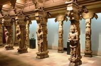 Museum-Domains: Jetzt auch für Museumsmitarbeiter und Museumsfreunde