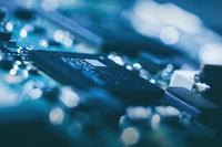 DIATOMIC 1,5 Milionen EUR für Innovationen in den Sektor Microelectronics