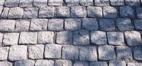 showimage Pflastersteine für Haus und Hof im Rems-Murr Kreis