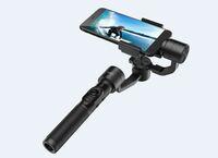 Wackelfreie Action-Bilder - Smartphone-Gimbal Rigiet von Dobot jetzt mit GoPro-Halterung