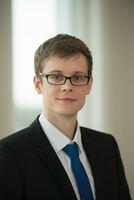 Start ins Berufsleben: Mit innobis erfolgreich in der SAP-Beratung