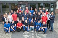 Hahn Fertigungstechnik GmbH: So geht Inklusion im Handwerk