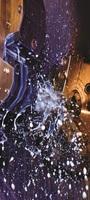 Kompakte Filter und effizienter Kühlschmierstoff bei Graushaar