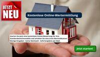 Kostenlose Immobilienbewertung jetzt auch in Chemnitz
