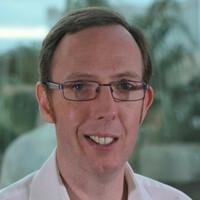 Hyland ernennt Tim Hood zum EMEA Sales Director