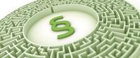 Expertenreihe zur Optimierung digitaler Dokumentenmanagement-Prozesse