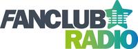 Fanclub Magazin startet im Mai mit einem eigenen Fanclub Radio