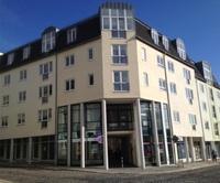 Erster Deutscher Immobilienkauf mit Kryptowährung