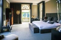 Sauberer Teppichboden rund ums Jahr im Hotel