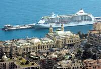 """Regent Seven Seas Cruises: Seereisen in Perfektion mit aktuellen """"Atiworld Specials"""""""