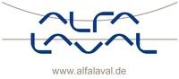 Alfa Laval auf der IFAT 2018