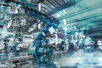 IoTOS GmbH auf der HANNOVER MESSE: IIoT-Lösungen für die Supply Chain der Smart Factory