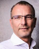 Markus Kahmen ist neuer Regional Director Central Europe bei Thycotic