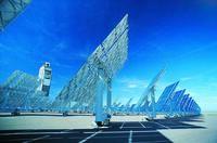 Neue Norm zum Energiemanagementsystem: Novellierte ISO 50001 steht in den Startlöchern