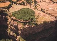 Menschen für Menschen: Ein Wald für Äthiopien