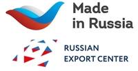 """Qualitätsprodukte """"Made in Russia"""" auf der Hannover Messe 2018"""
