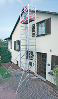 "Vom Trendsetter zum Quasi-Standard, ""ClimTec""..."