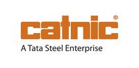 Jahresbericht Catnic 2017/18 - Erfreulich positive Unternehmensentwicklung