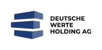 DWH Deutsche Werte Holding AG tradable in the mid market as of today