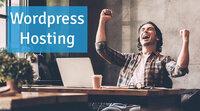 WordPress Hosting - umfassend, sicher und vielseitig
