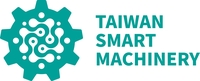"""Taiwan Smart Manufacturing"": at Hannover Messe, Germany, the Taiwan External Trade Development Council (TAITRA) presented highly innovative solutions"