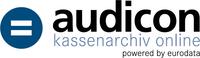 Audicon Kassenarchiv Online erhält Innovationspreis-IT der Initiative Mittelstand