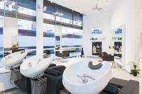 5 Jahre Friseur in Bonn