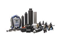 Effiziente Kühlung mit 3-in-1-Rohrsystem COOL-FIT 2.0