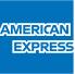 American Express Umfrage: CFOs in Deutschland blicken trotz Optimismus mit Vorbehalt auf den technologischen Fortschritt